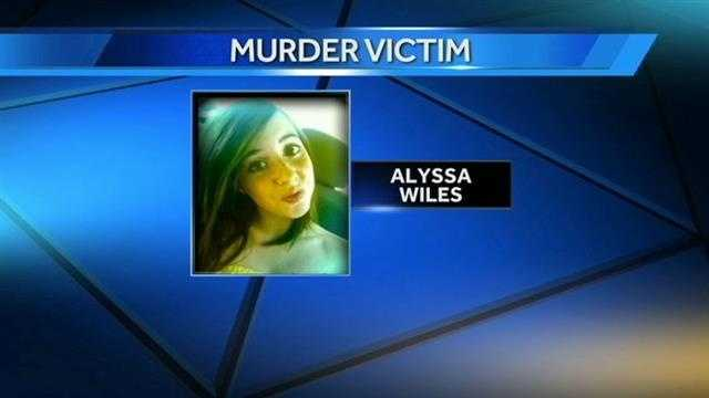 Prosecutors say a jealous ex-boyfriend stabbed to death a 14-year-old girl in her Duncan home. The 16-year-old boy now faces murder charges.
