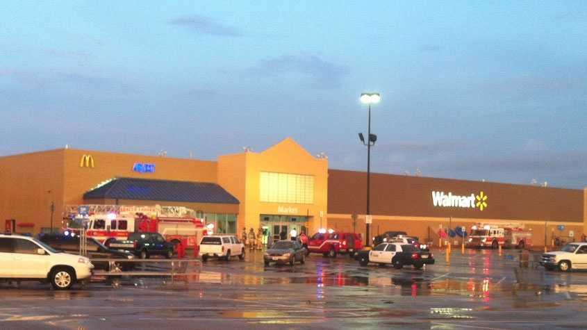 Walmart-Fire2.jpg