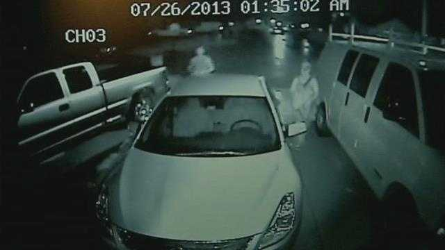 IMG - July28 Truck thief.jpg