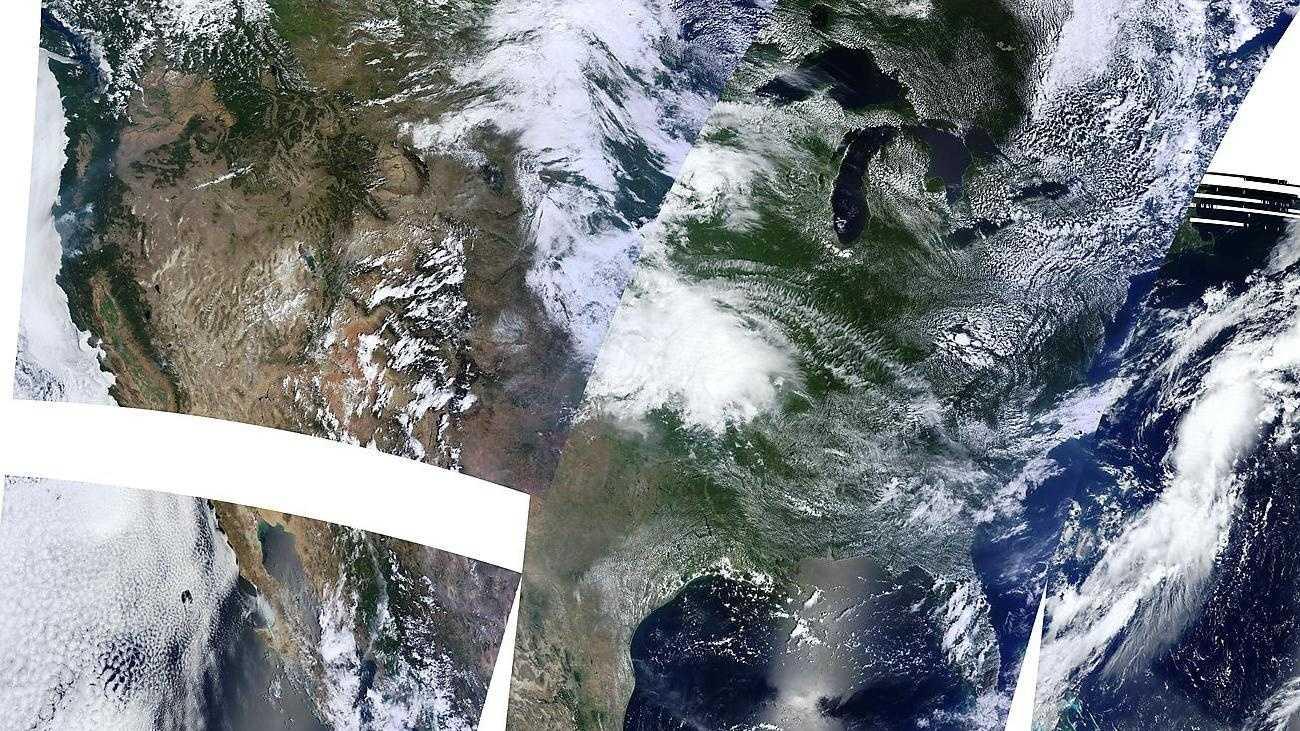 t1.13216.USA_Composite.143.4000m.jpg