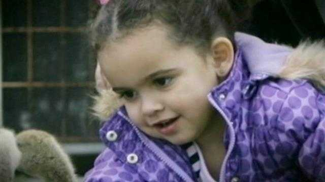 img-Attorney court hearing today for Little Veronica