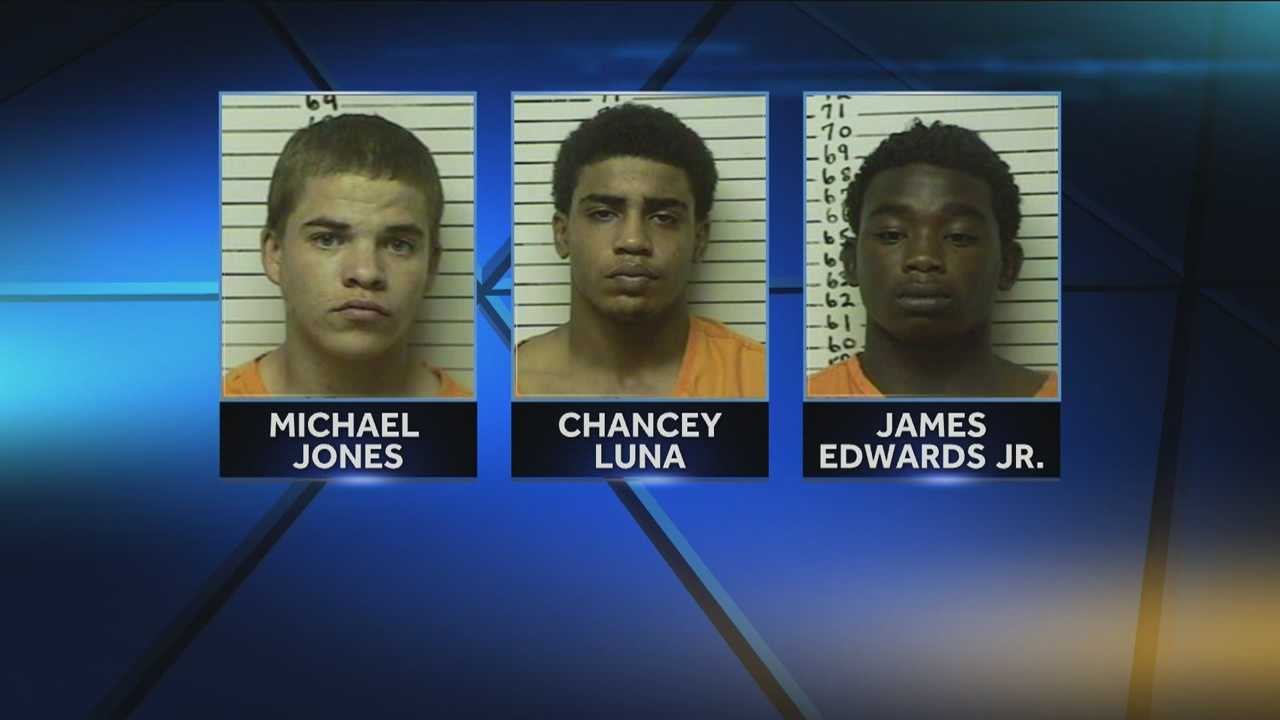 img-2 teens charged in death of ECU baseball player 6P H