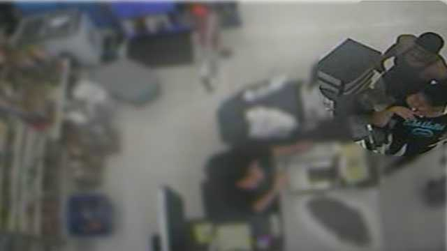 Aug 23 - wal mart thief.jpg