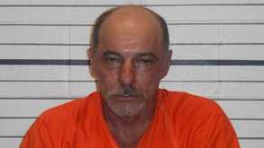 Man charged in crash that killed 4