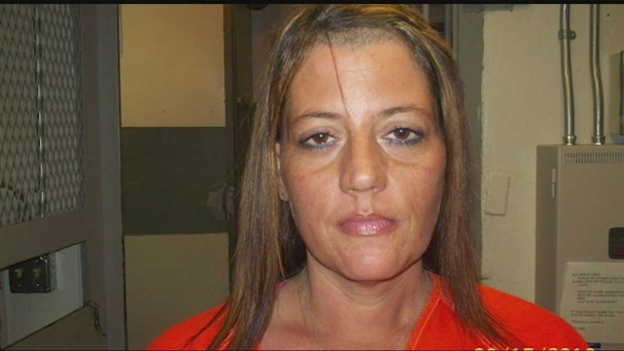 img-Okemah woman battling cancer accused of taking state money 10P H