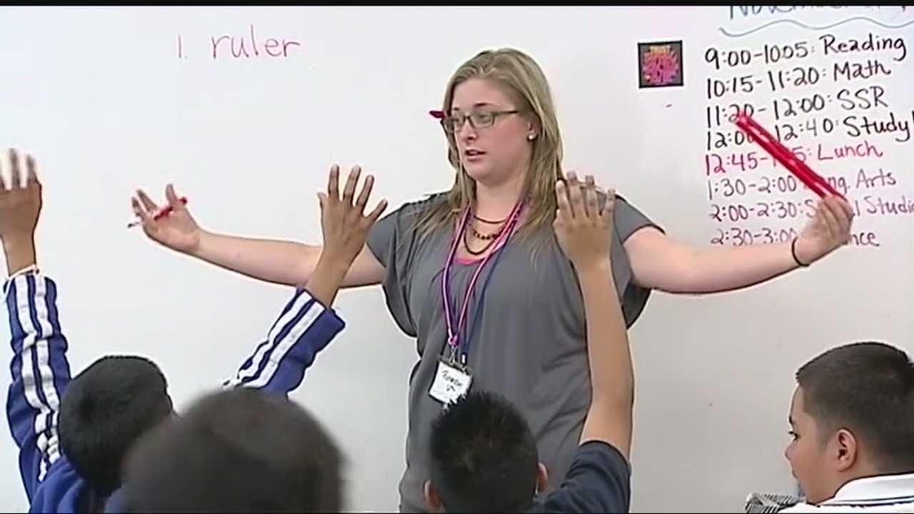 img-Oklahoma City faces tough reality on teacher hiring 6P H