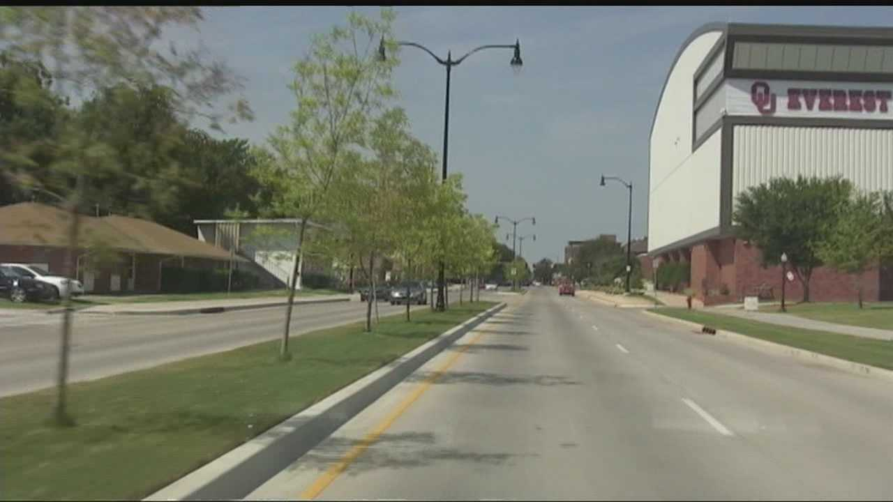 img-Norman named in Top 10 cheapest to live in list by business publisher 5P H