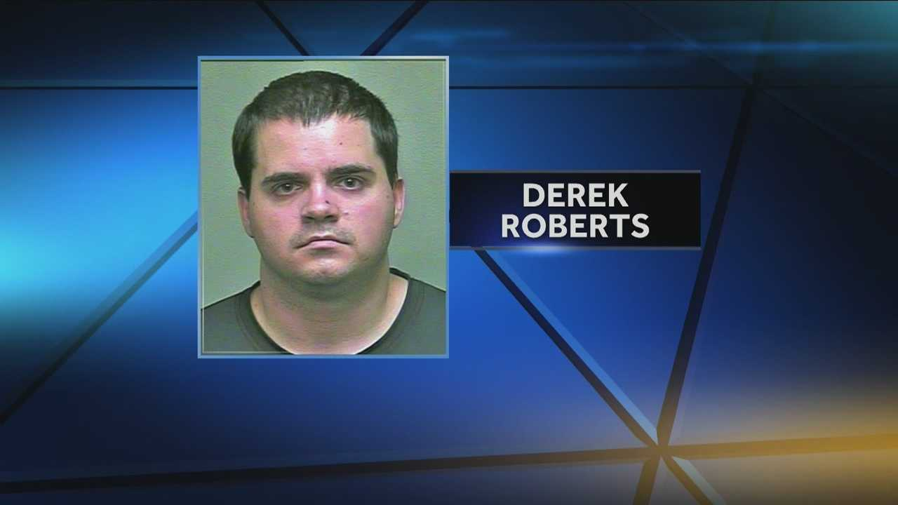 img-Detention officer arrested on rape charge 6P H