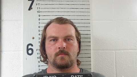 Christopher Malbrough, 33