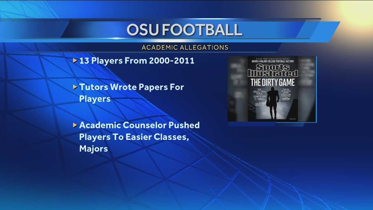 img-Sports Illustrated releases second article on OSU football 5P H