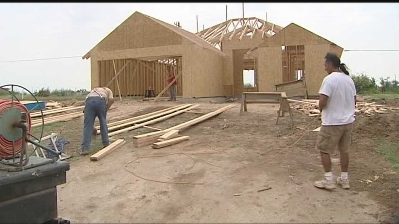 img-Construction contractors driving up Moore s sales tax revenue 5P H
