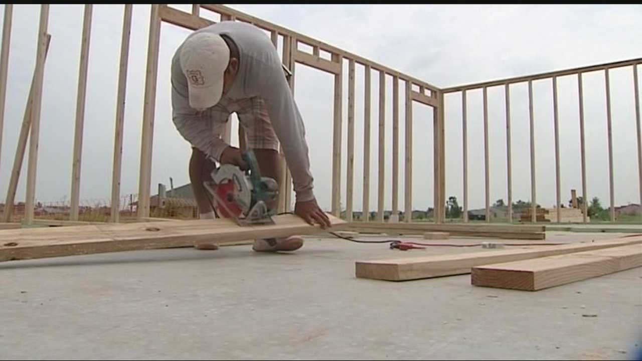 img-Contractors rebuilding more than homes 6P H