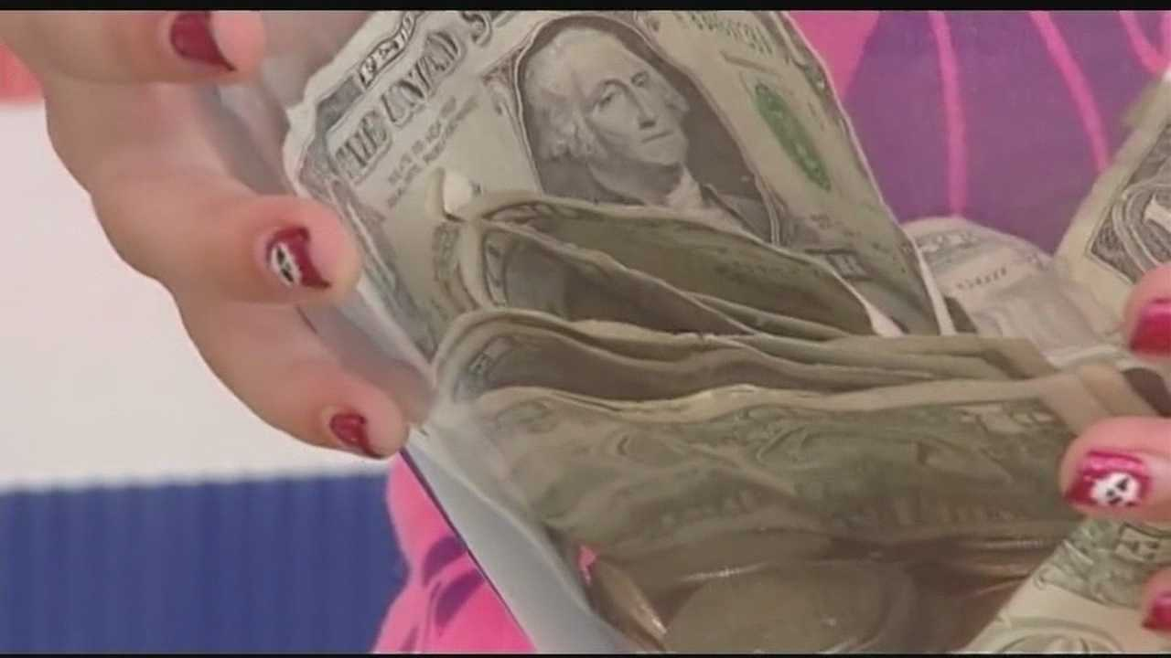img-8-year-old girl starts memorial fund for Cadence Gordon s family 10P H