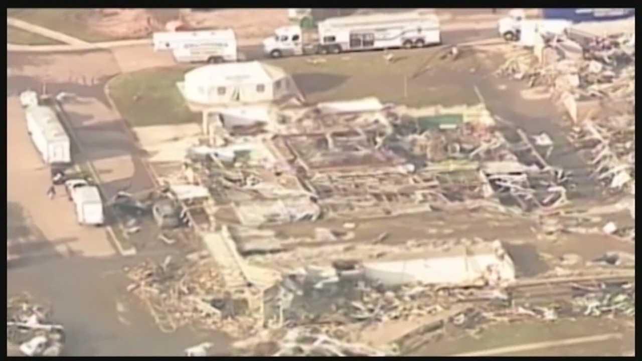 img-Mayor releases tornado task force findings 5P H