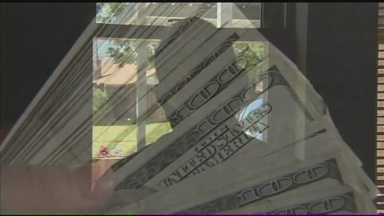 img-OKC police issue warning about crooks targeting elderly 5P H