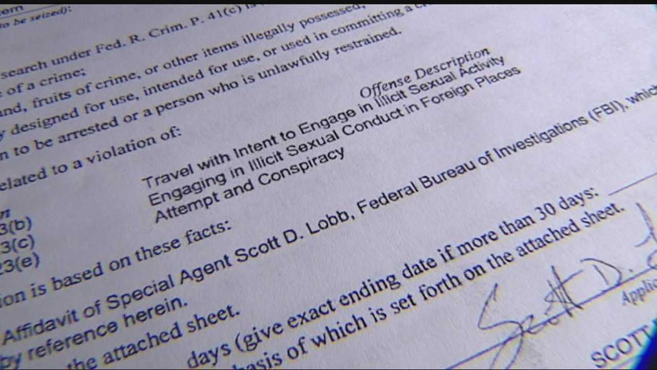 img-Oklahomans refute child sex tourism claims 5P H