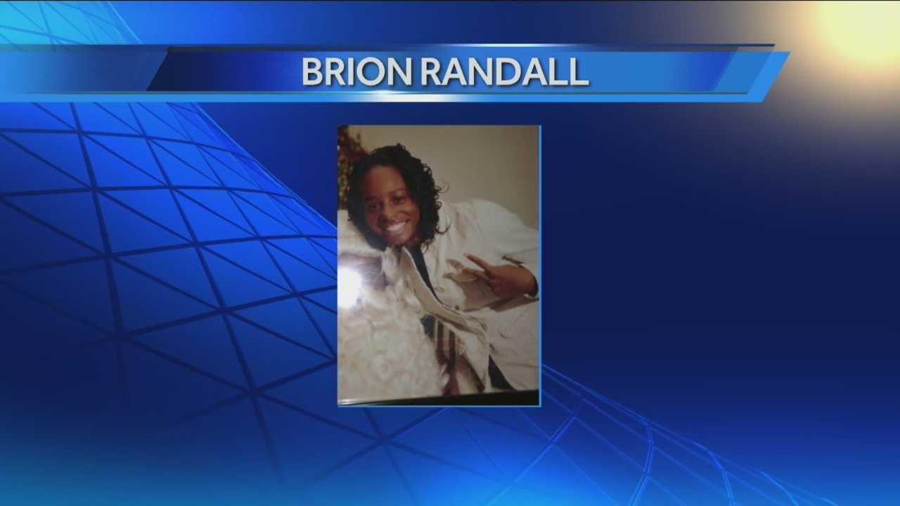 img-Police searching for missing Jefferson Middle School student
