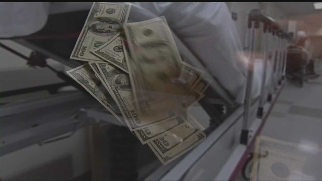 img-Patients traveling to Metro surgery center to save money