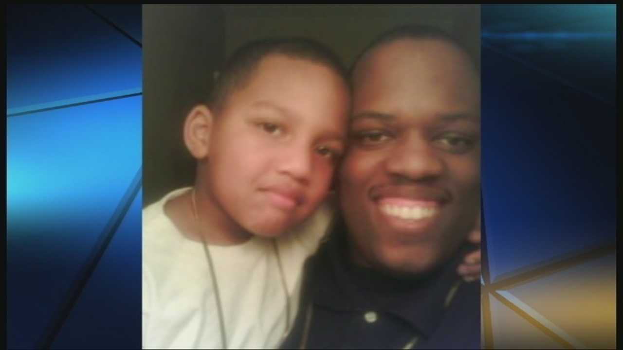 img-Father of 4 killed in OKC crash
