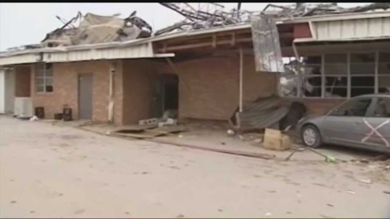 img-Take Shelter Oklahoma looking for more signatures