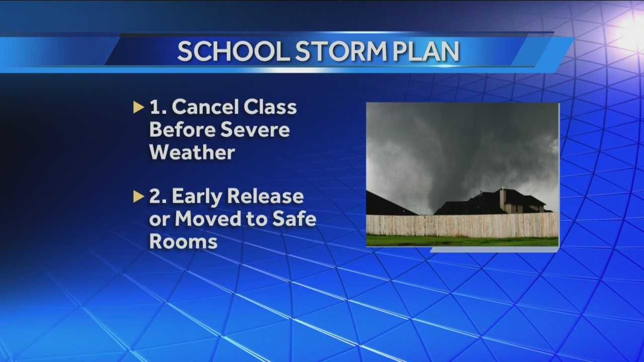 img-Mid-Del schools form storm shelter plan