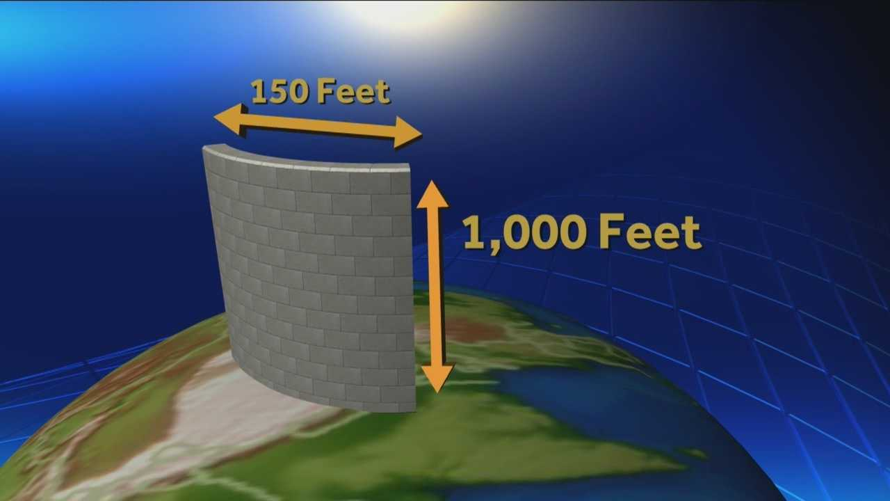 img-Physicist claims plan to protect Tornado Alley