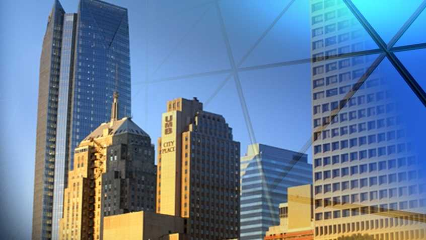 The real estate research site Movoto has released a list of what they consider to be the best cities in Oklahoma with a population over 10,000. The factors included quality of life, employment rates, commute time, crime rate and other factors.