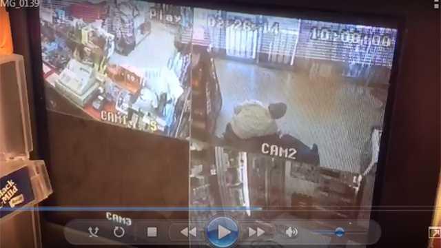Robbery video.jpg