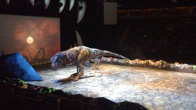 Walking with dinosaurs.jpg