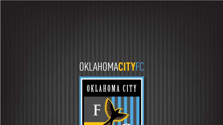 OKC-FC 1.jpg