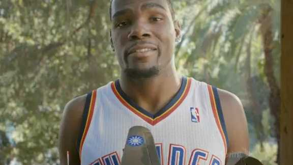 KD larger than life.jpg