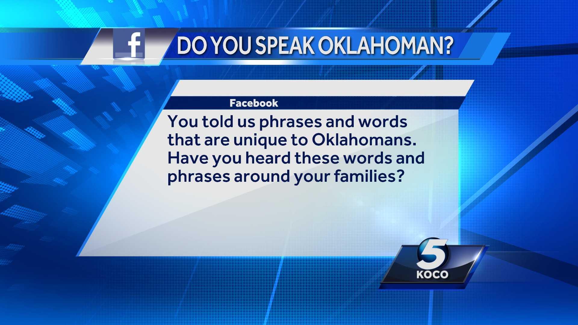 _Do you speak Oklahoman_0120.jpg