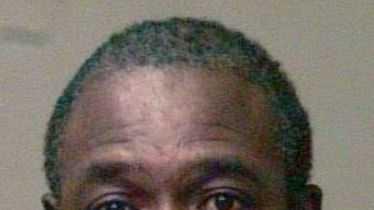 medicaid fraud suspect
