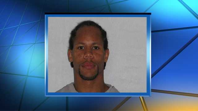 Tulsa police say Desmond Campbell may be responsible for several recent sexual assaults. This is a mugshot from 2011.