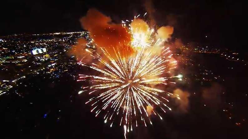 fireworks show in drone.jpg