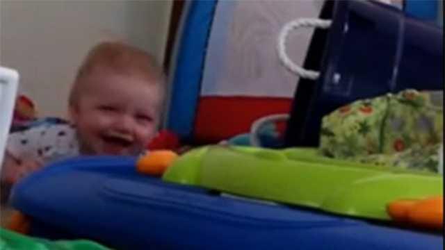 laughing baby.jpg