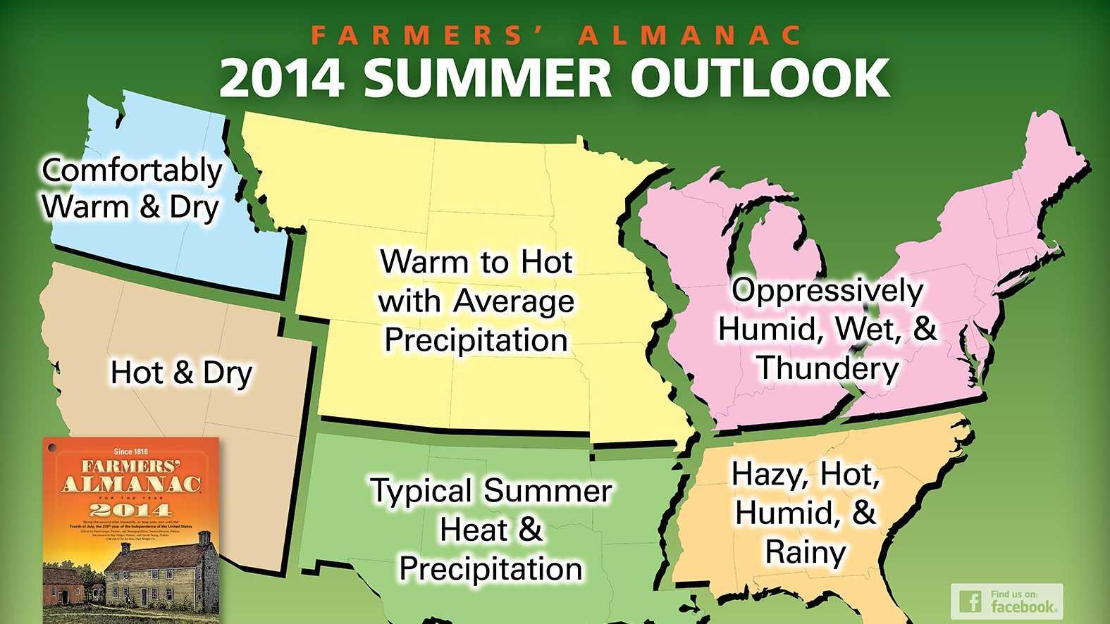 2014-USFA-Summer-Map.jpg