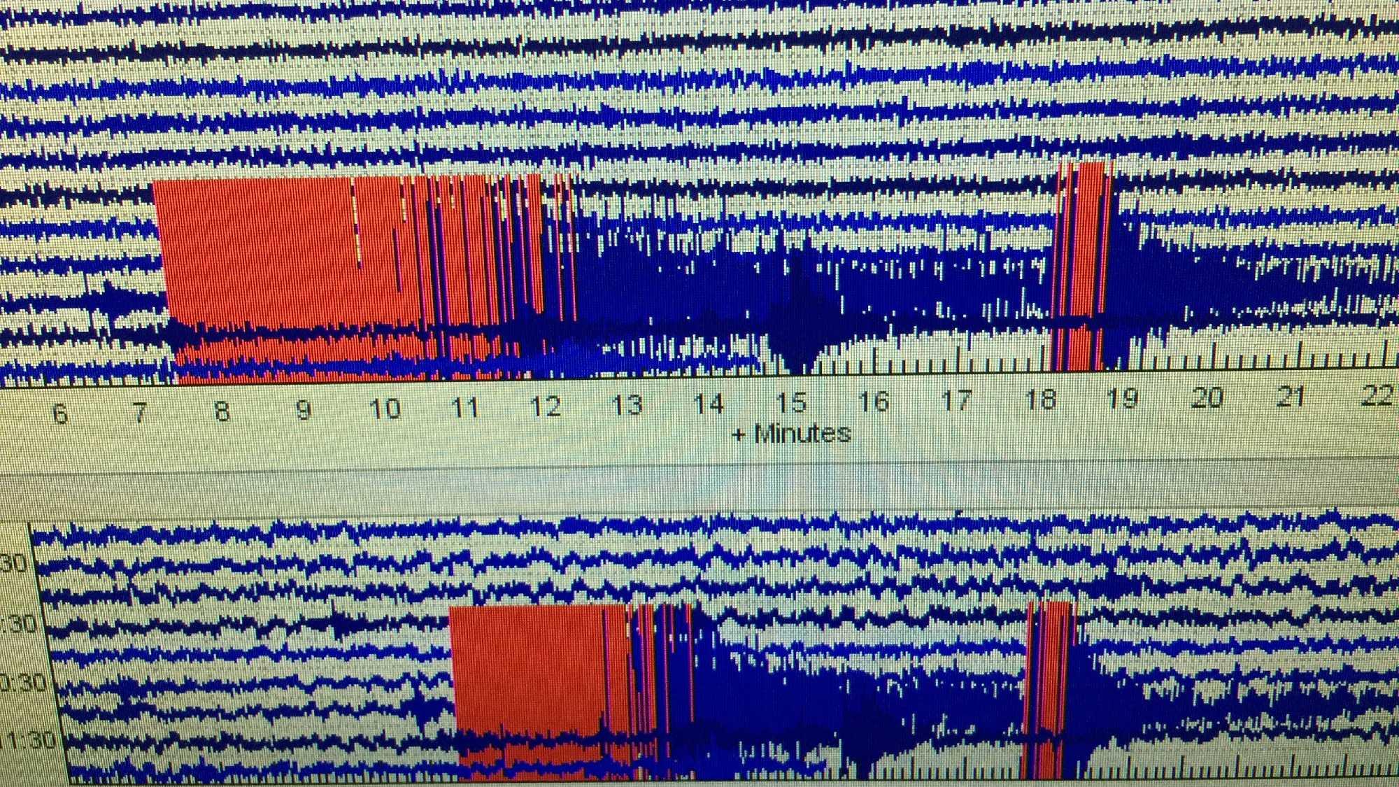 5.1 quake.jpg
