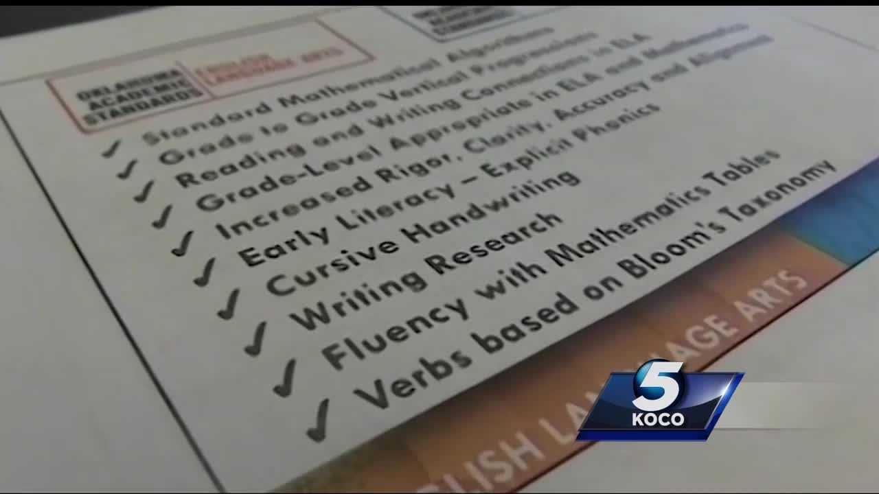 Free Resume Format Emergency Teacher Certification Resume Format