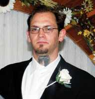Jeffrey Smith, 28, was slain on Aug. 16, 2012. No one has been charged with his murder. Smith was slain at 3 a.m. outside his house on the 300 block of Nicasio Way in Soquel. According to Smith's obituary, he graduated from Soquel High School in 2002 and became an auto mechanic.