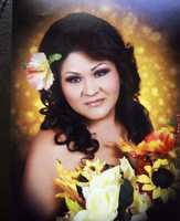 Leticia Morales-Soto, 35, of Salinas, went missing on Thanksgiving Day. Police are now saying she was likely slain.