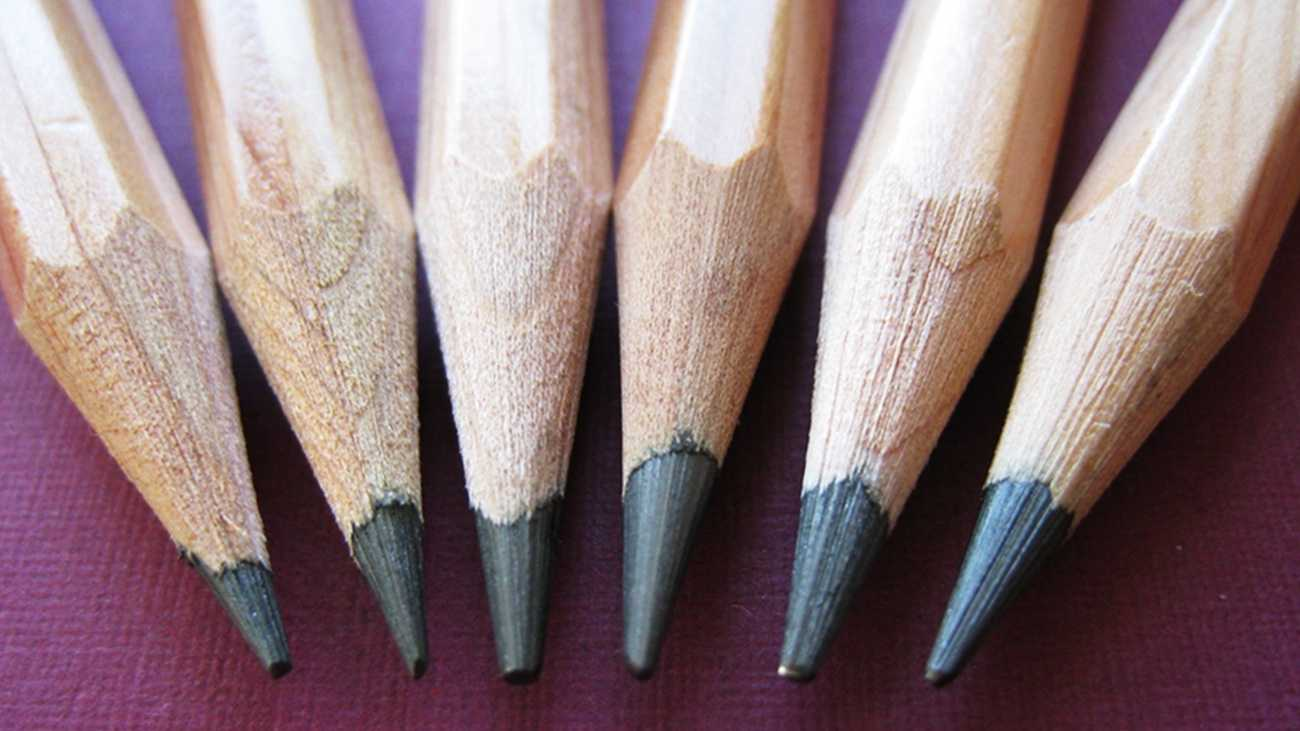 pencilsdec28.jpg