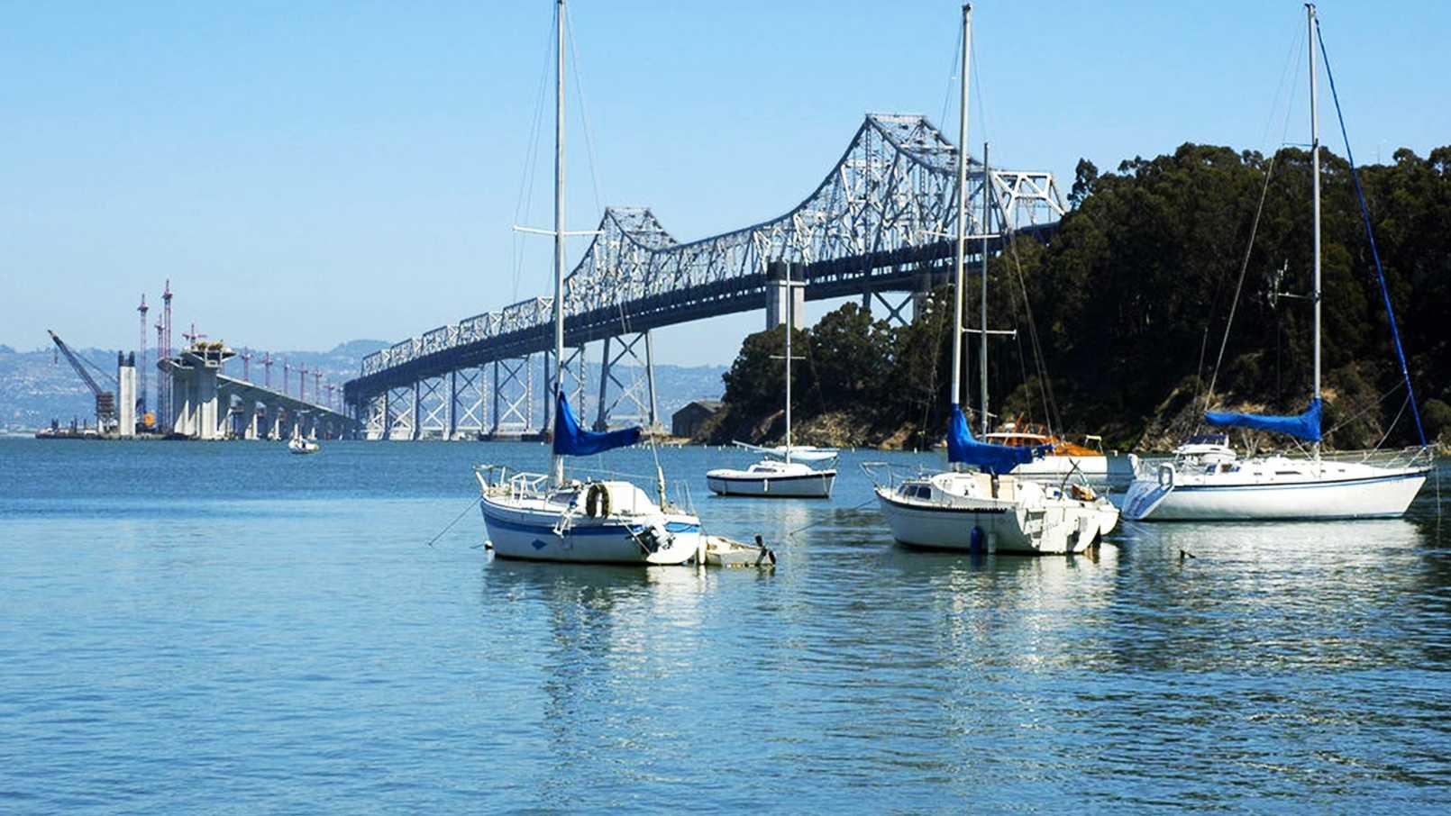 bay bridge jan7.jpg