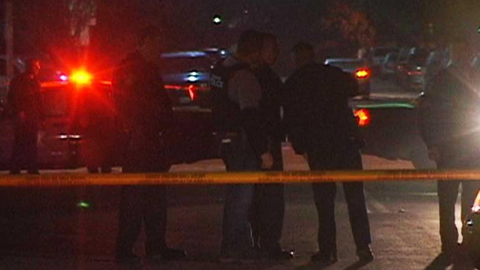 salinas double homicide jan 7