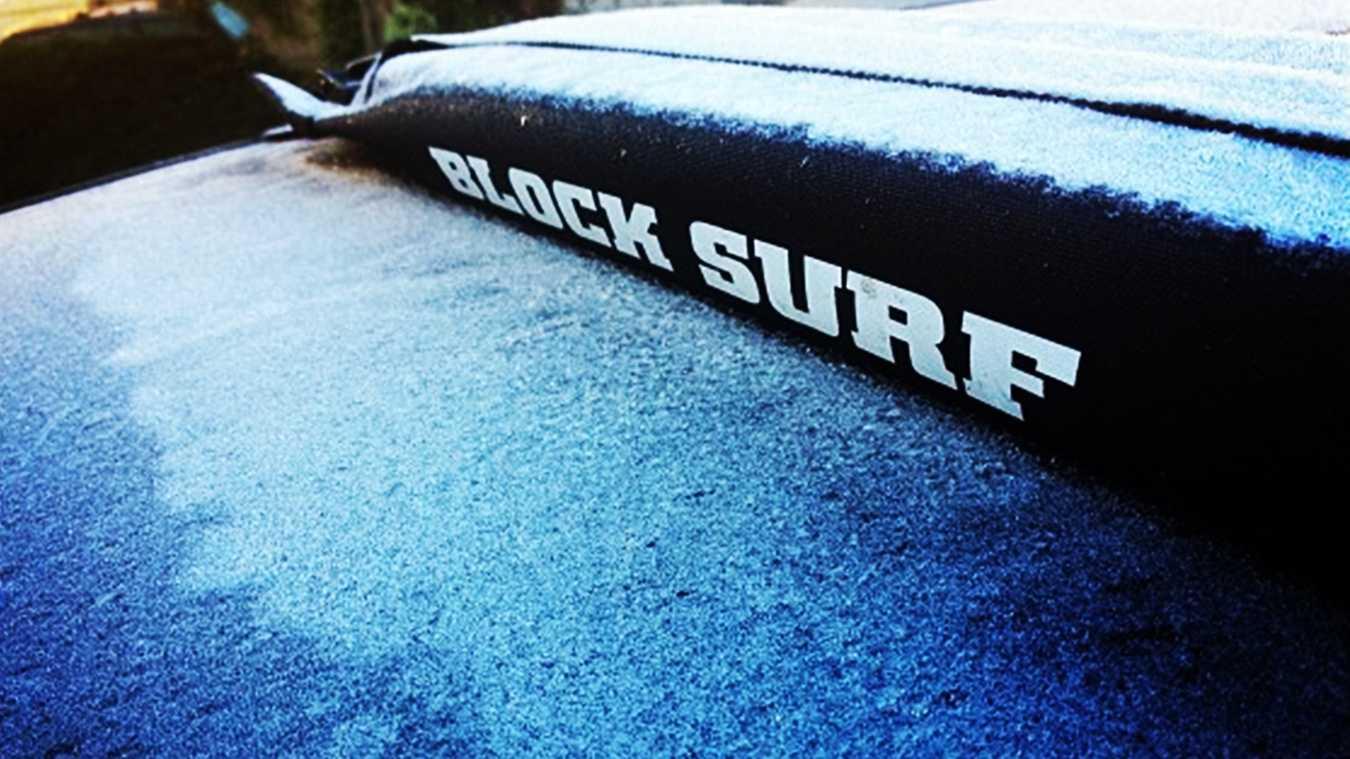 frost jan11.jpg