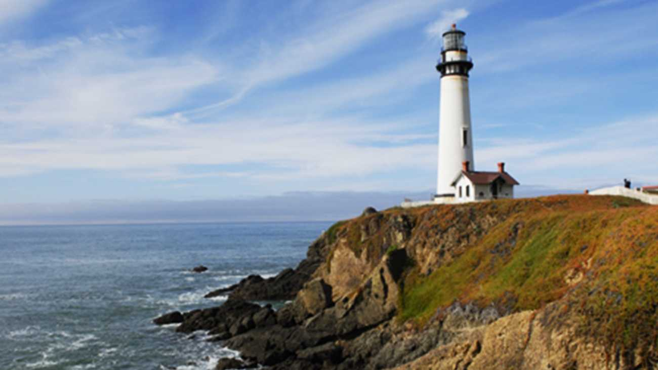 lighthouse point pinos feb5.jpg
