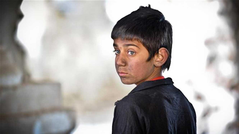 Fawad Mohammadi