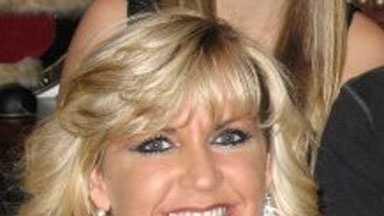 Christine Hubbs