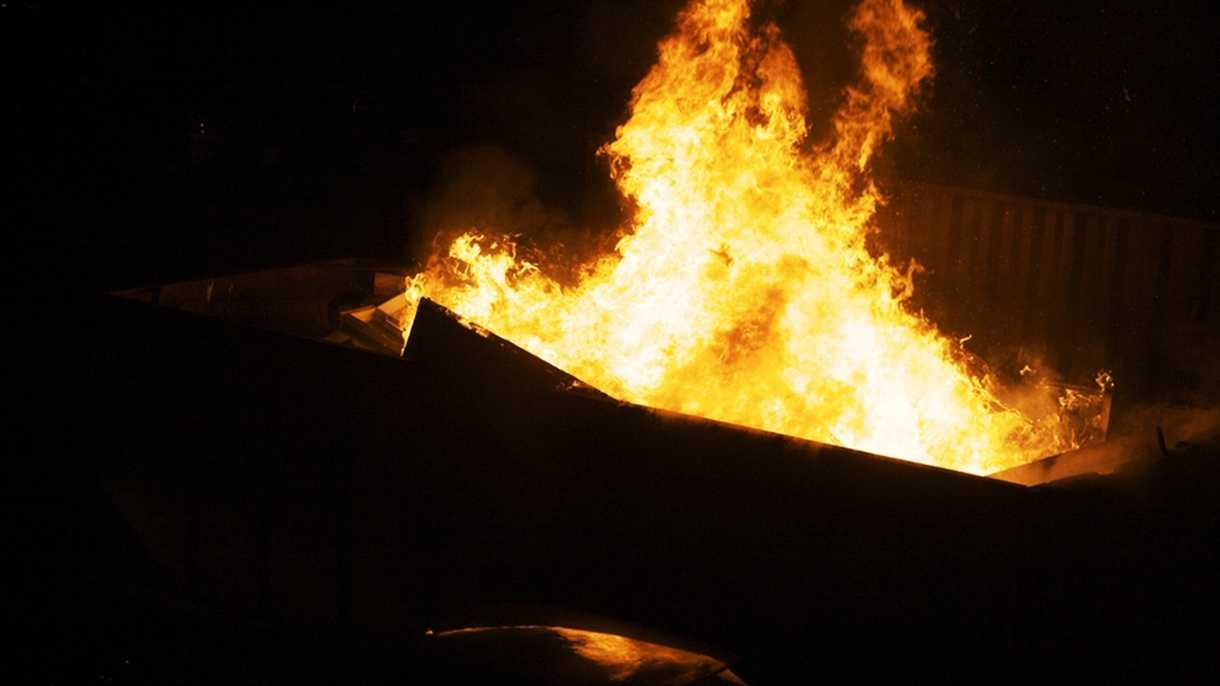fire deb 21111.jpg
