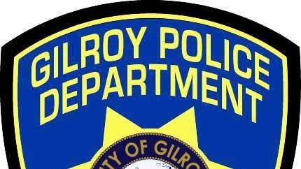 Gilroy Police Department